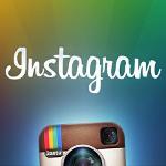 """Nokia tăng cường chiến dịch """"cầu xin"""" Instagram"""