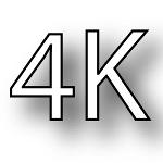 Video độ phân giải UltraHD 4K sẽ đến với Android vào năm nay