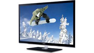 9 điều cần biết trước khi mua HDTV