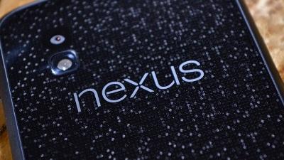 Google Nexus 5 sẽ có camera của Nikon?