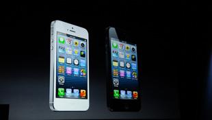 """Apple: """"Chỉ iPhone có màn hình Retina"""""""