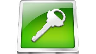 Muốn tạo mật khẩu an toàn, hãy hỏi Password Checker