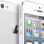 Yankee Group: iPhone năm nay sẽ bán chạy hơn Samsung ở Mỹ