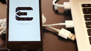 Bản cập nhật iOS 6.1.3 đã chặn jailbreak bằng EvasiOn