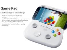 EA sẽ đưa 16 tựa game phổ biến lên Galaxy S IV, có Real Racing 3