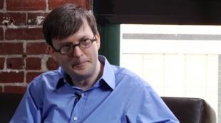 Giám đốc công nghệ của Adobe đầu quân cho Apple