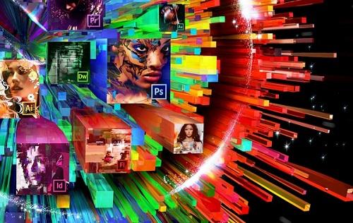 Adobe đạt hơn 1 tỉ USD doanh thu quý I năm tài chính 2013