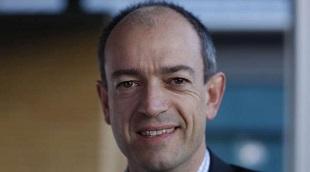 CEO mới của ARM: ARM sẽ không thay đổi chiến lược