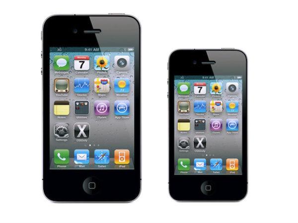 """Người tiêu dùng sẵn sàng """"hi sinh"""" Siri để được mua iPhone giá rẻ"""