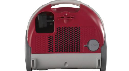 Máy hút bụi Panasonic MC-CG301