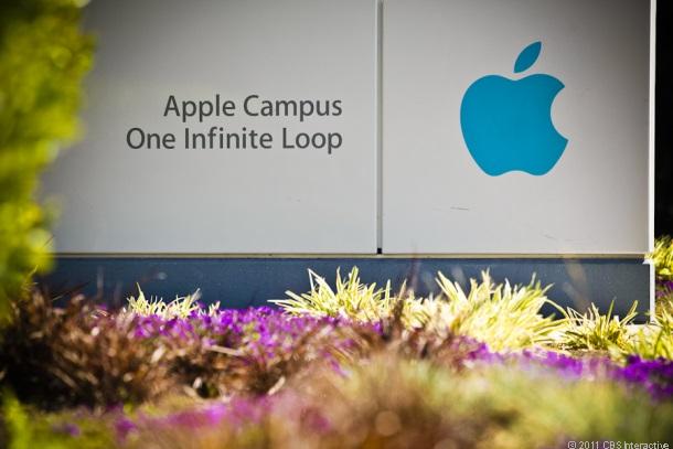 Cuối năm nay, Apple sẽ ngồi trên một núi tiền 170 tỉ USD!