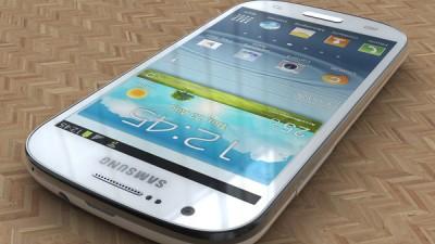 Samsung Galaxy Express đắt hơn Galaxy S III