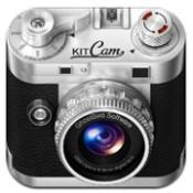 5 ứng dụng chụp ảnh tốt nhất trên iPhone