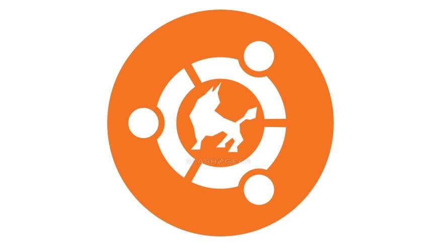 Trung Quốc phát triển hệ điều hành riêng dựa trên Ubuntu