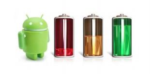 Làm thế nào để kéo dài tuổi thọ pin trên smartphone?