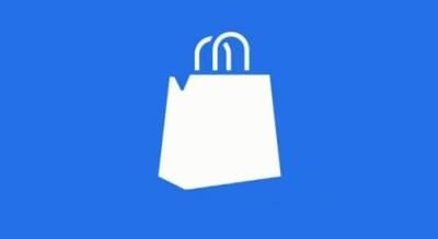 Windows Store đã có 50.000 ứng dụng