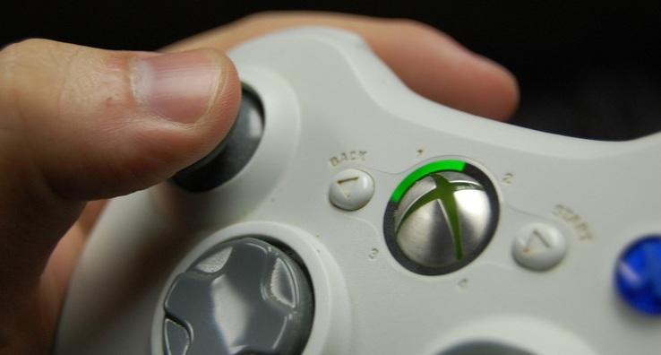 Tất cả những gì bạn cần biết về Xbox 720