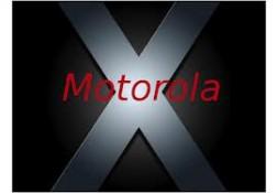 Rò rỉ mới về Motorola X: màn 4.8 inch, Snapdragon 800, pin 4000 mAh, ra mắt tháng 11