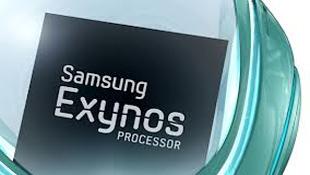 70% Samsung Galaxy S4 đợt đầu dùng Snapdragon 600