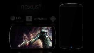 """Nexus 5 sẽ nhỏ gọn hơn, bỏ qua độ phân giải 1080p và sẽ có camera """"đỉnh""""?"""