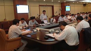 Bộ TT&TT sẽ trực tiếp quản VNPT