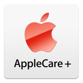 Giới truyền thông Trung Quốc chỉ trích chính sách bảo hành của Apple
