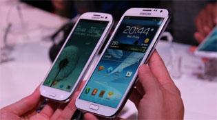 Galaxy Note II dính lỗ hổng thứ hai, cho phép kiểm soát toàn bộ điện thoại