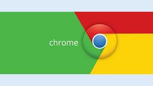 Google phát hành Google Chrome 26
