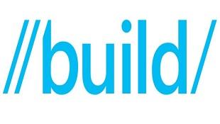 Microsoft chính thức thừa nhận tên gọi 'Blue'