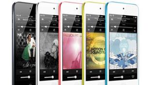 iPhone dễ bị tấn công hơn cả Android, BlackBerry và Windows Phone