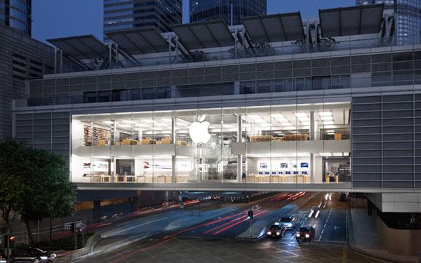 Apple gia tăng sự hiện diện tại Ấn Độ: iPhone giá rẻ sẽ ra đời?