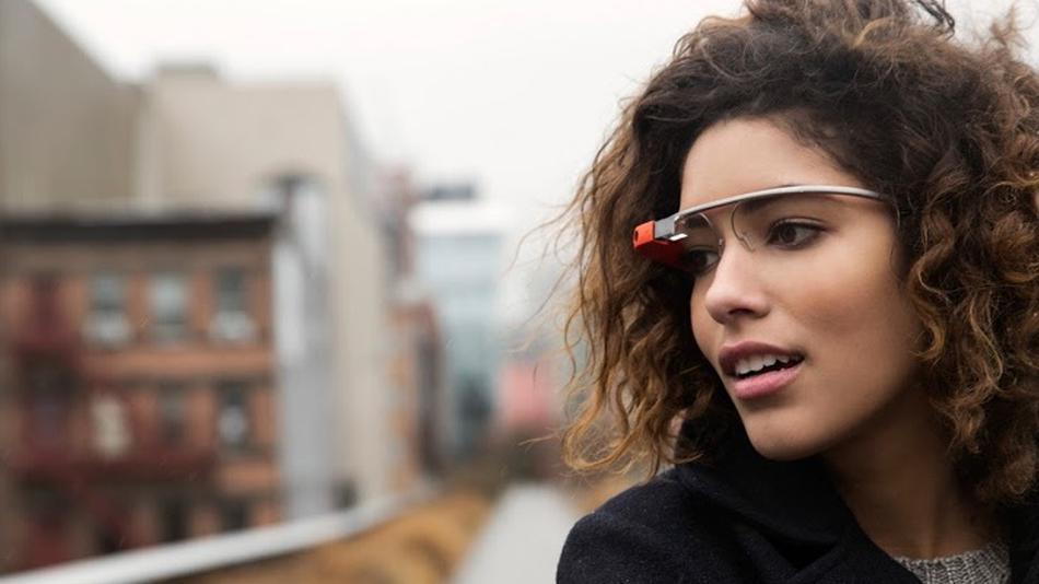 Google công bố danh sách 8000 người được mua Google Glass đợt đầu