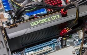 nVIDIA giới thiệu GTX 650 Ti Boost, mạnh hơn GTX 650 Ti tới 40%