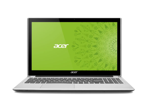 Top 5 laptop màn hình cảm ứng giá rẻ