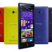 Windows Phone vượt iPhone ở những quốc gia nào?