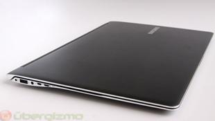 Intel sẽ ra mắt Ultrabook 599 USD vào cuối năm nay