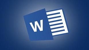 Hướng dẫn xóa danh sách tập tin vừa mở trong Word 2013