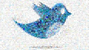 Twitter có thể thu nửa tỷ USD từ quảng cáo năm nay, 1 tỷ USD vào năm tới