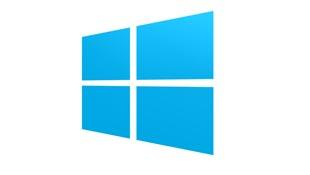 Windows Blue: Dấu hiệu báo trước cái chết của desktop