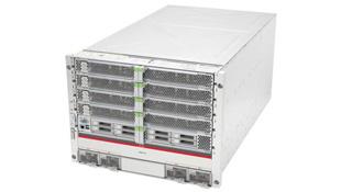 Công bố máy chủ Oracle SPARC nhanh nhất thế giới