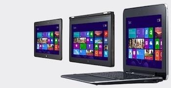 Microsoft phủ định tin đồn kết hợp Windows RT và Windows Blue