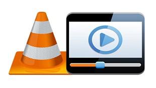 Xem video Youtube trực tiếp ngay trên phần mềm VLC