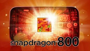 Rò rỉ smartphone bí mật của LG chạy Snapdragon 800, điểm benchmark khủng