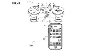 Apple muốn sản xuất tay chơi game?