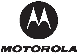 Motorola sẽ ra mắt ít nhất 3 smartphone sau X Phone
