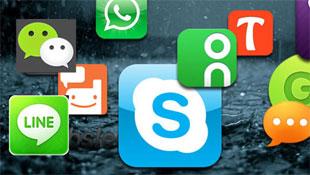 Mobifone, Vinaphone tăng giá và dung lượng gói cước Internet không giới hạn