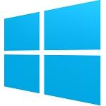 Amazon: Windows 8 không bị ghét nhiều đến mức như bạn nghĩ
