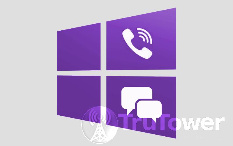 Viber cho Windows Phone 8 đang chờ đợi sự chấp thuận từ Microsoft