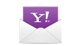 Yahoo tích hợp Dropbox vào Mail - VnReview - Tin nóng