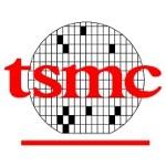 Chip A7 cho iPhone 6 sẽ được TSMC sản xuất?